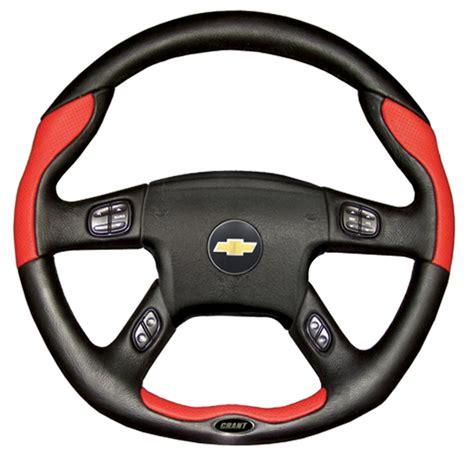 grant 61033 revolution style replacement steering wheel ebay