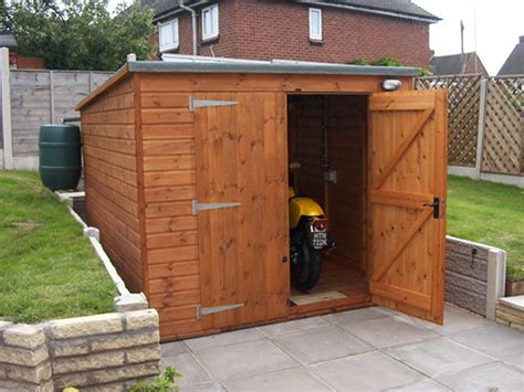 Garden Shed 8x6 Best Price by 8x6 Pent Garden Shed Storage Shed