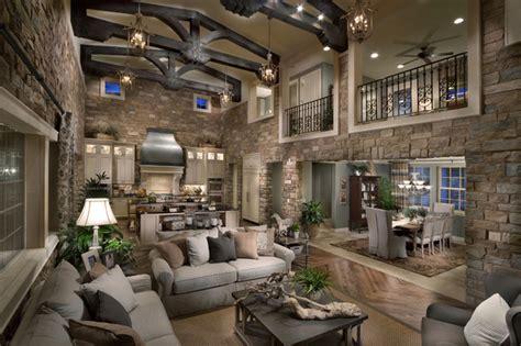 Home Decor Denver : The Overlook At Heritage Hills