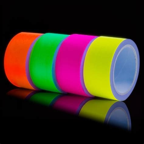 Neon Grün Wandfarbe by 100 G Nachleucht Pigmente Phosphor Gr 252 N Gelb