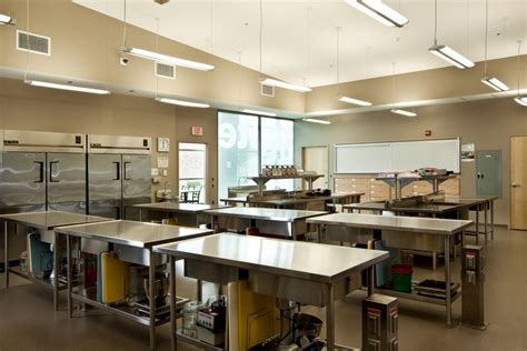 school kitchen design kitchen cooking table ideas for school 1211 kitchen ideas 2121