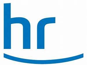 Hr 3 Online : hr3 und you fm suchen redakteur in teamleitung themen radioszene ~ Watch28wear.com Haus und Dekorationen