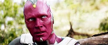 Mcu Zodiac Characters Signs Vision Marvel Avengers