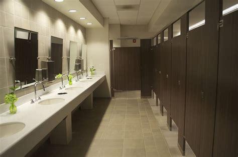 church restroom design idea color palette  seventh