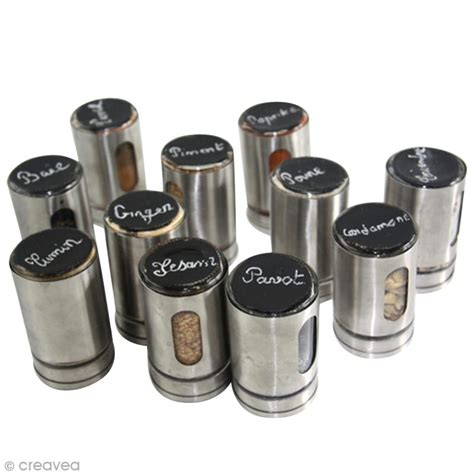 pots a epices magnetiques 28 images pots 224 233 pices magn 233 tiques mastrad c tendance 6