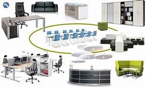 Loungemöbel Mit Stauraum : tipps buro einrichtung ergonomische mobel design ~ Michelbontemps.com Haus und Dekorationen