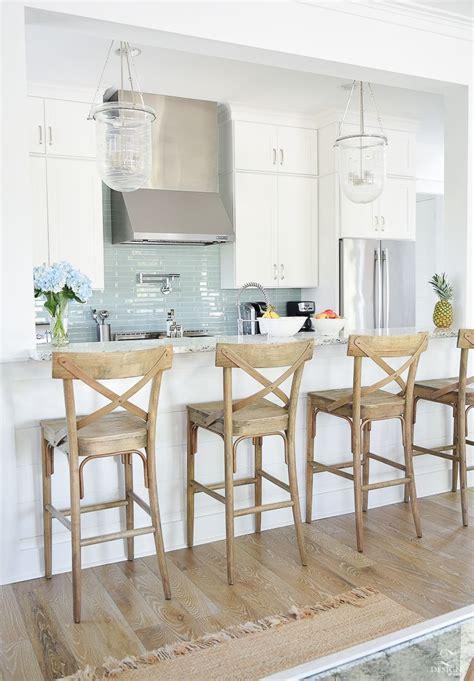 coastal kitchen design vacation recap to watercolor fl decorating ideas 2277