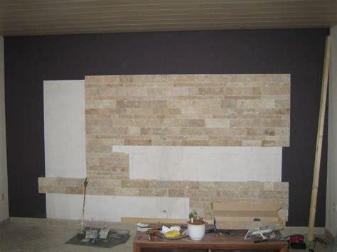 stein tapete wohnzimmer ideen stein tapete wohnzimmer stein tapete wohnzimmer dekoration decorations home deen wohnzimmer