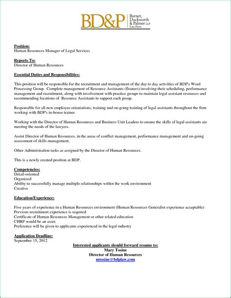 a simple resume business continuity resume acting modeling