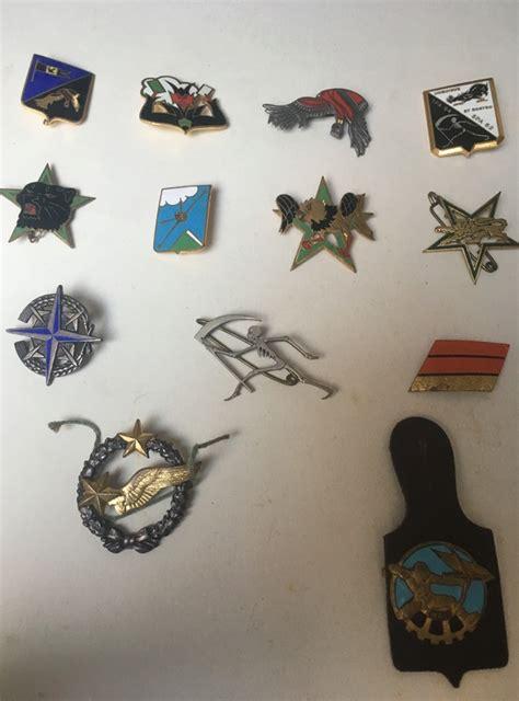 insignes badges pilote fr escadron de chasse