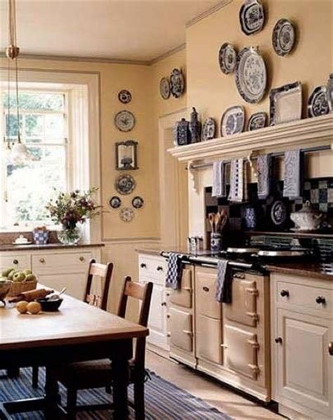 Alluring Best 25 English Country Decor Ideas On Pinterest
