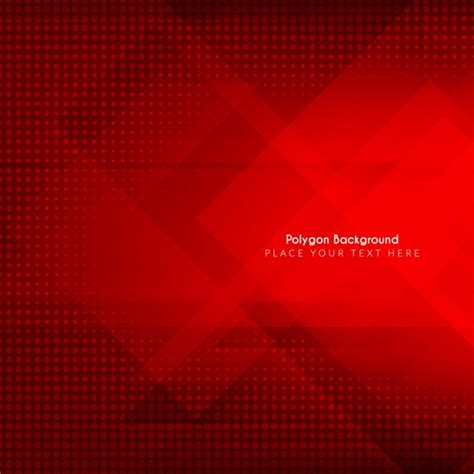 Red Background Vectors, Photos And Psd Files