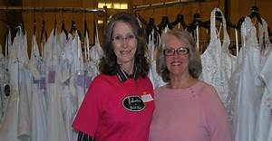 Brides Encouraged to Help Fight Breast Cancer | Portland ...