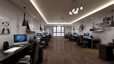 office background photo imagepicture