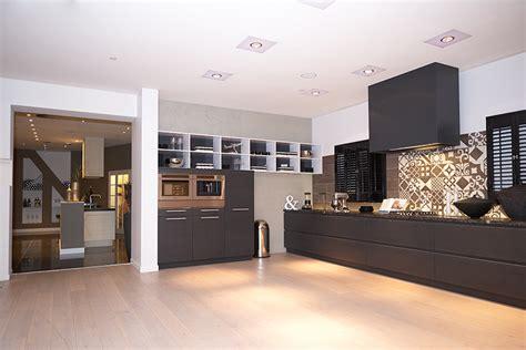 Ervaringen Mandemakers Keukens by Barendrecht