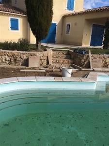 amenagement plage piscine veglixcom les dernieres With amenagement de terrasse exterieur 0 bordeaux renovation stephane perez artisan carreleur
