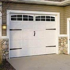 31158 garage door insulation panels lowes modernday these are windows and hardware on a plain white