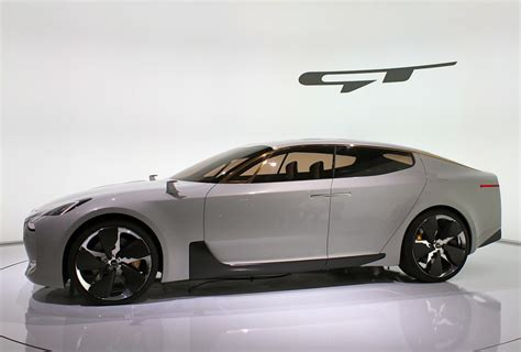 Gt Price by 2016 Kia Gt Price Specs Release Date