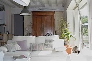 deco maison ancienne moderne exemples d39amenagements With les styles de meubles anciens 4 les meilleurs styles de deco pour un salon trouver des