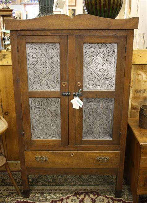 Antique Cupboard Reviews by Harwich Antique Center Reviews Furniture In 2019 Pie
