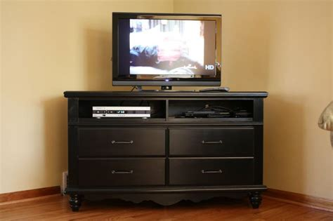 tv stand dresser bedroom tv dresser bestdressers 2017