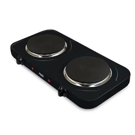 plaques de cuisson electriques plaque electrique 2 feux achat vente plaque electrique 2 feux pas cher cdiscount