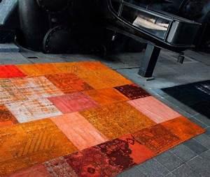 Contemporary Floor Decor Ideas The Charm Of Antique