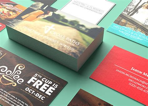 Business Card Printing Business Card Maker App For Android Add To Linkedin How Make A Layout On Microsoft Word Dream Meaning Lawyer Samples Best Luxury Design Kraft Paper Sheets Apec Travel Application Korea