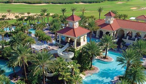 Hammock Resort Employment by Hammock Resort A Salamander Golf Spa Resort
