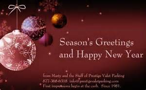 seasons greetings and happy new year 2013 the wondrous pics