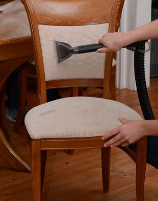 How To Clean Dining Room Chairs - how to clean upholstered dining chairs go cleaners