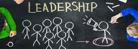 school leaders  professional teaching experience