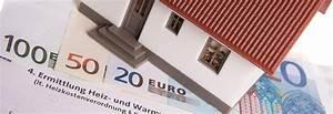 Verkehrswert Einer Immobilie : verkehrswert einer immobilie so klappt die wertermittlung ~ A.2002-acura-tl-radio.info Haus und Dekorationen