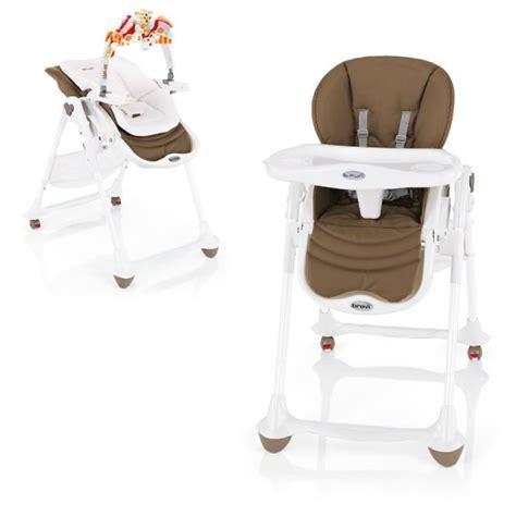 b b chaise haute brevi chaise b 3 en 1 moka moka achat vente chaise