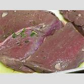 Spoiled Steak | Best | Free |