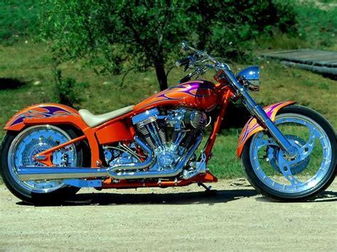 Virginia Motorcycle Insurance Information