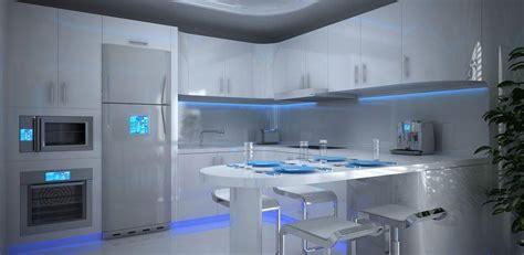 eclairage de cuisine led éclairage plan de travail cuisine led cuisine idées de décoration de maison q8nkajedoy