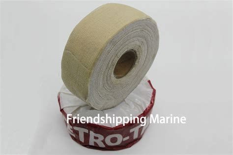 packing jointing friendshipping marine