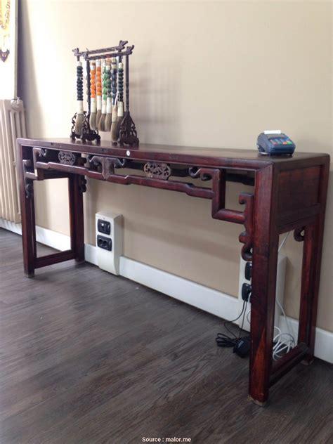mobili usati torino semplice 5 vendo divano angolare usato jake vintage