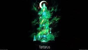 Tartarus - Persona 3 by SakaiIce on DeviantArt