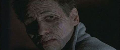 10 Creepy 'X-Files' Episodes That Were Based on Real ...