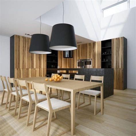 light wood kitchen table ideas for kitchen table light fixtures decor around the 7019