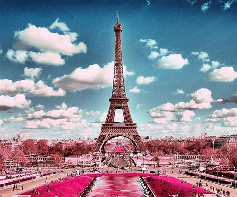Eiffel Wallpaper by Eiffel Tower Wallpaper Hd For Android Apk