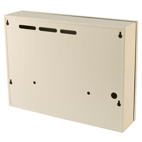 small metal cabinet small metal storage cabinet w430 x d100 x h320mm milk