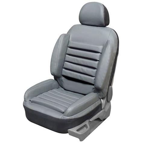 chaise de bureau cars sur siège voiture mal de dos autocarswallpaper co
