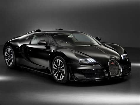 2015 Bugatti Veyron Sport Price by Bugatti Eb110 Price Wallpaper 1024x768 5053