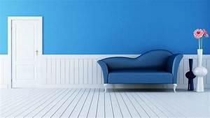 Beautiful Sofa Set Interior Home HD Wallpapers Rocks