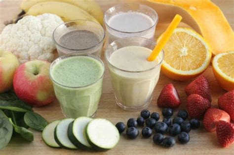 Perfect as a healthy vegan. Healthy High Fiber Smoothie Recipes For Constipation - 10 Toddler Smoothies With Hidden Veggies ...