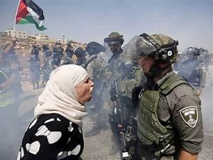 San Francisco Forum: Palestine - The Struggle Continues - PSL