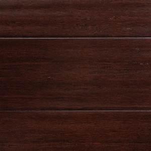 Bamboo flooring orlando floor matttroy for Bamboo flooring florida
